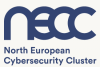 NECC – North European Cybersecurity Cluster